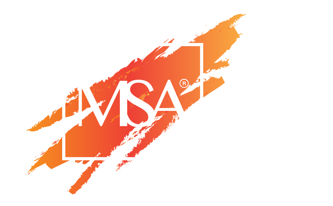 Marketing Support Asia - Branding Support Asia
